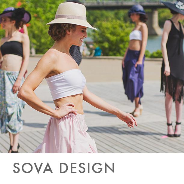 8_Sova-Design.png