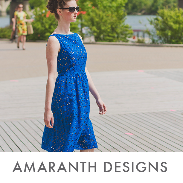 9_Amaranth-Designs.png