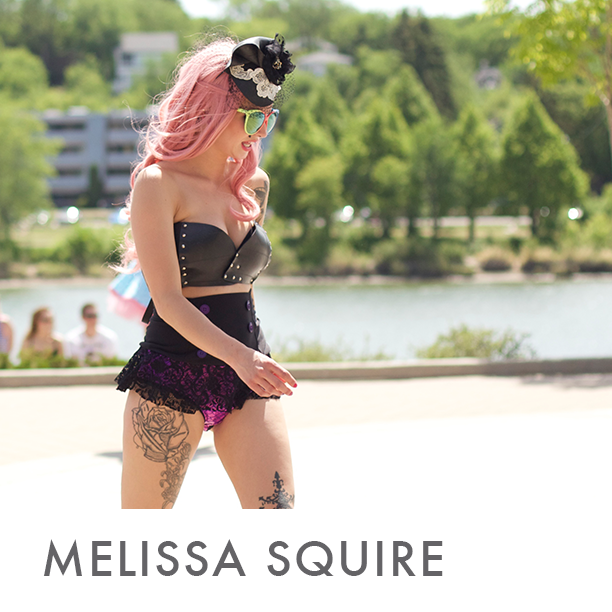 13_Melissa-Squire.png