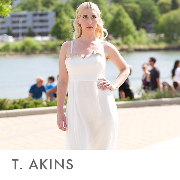 14_T-Akins.png