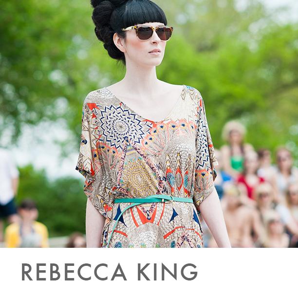 18_Rebecca-King.png