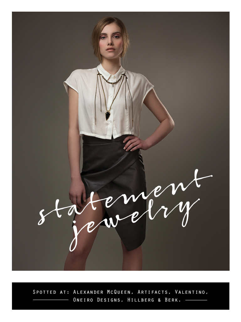 MODERN-STATEMENT-JEWELRY-1.png