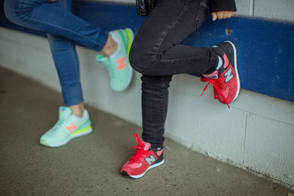 Just Shoe.jpg