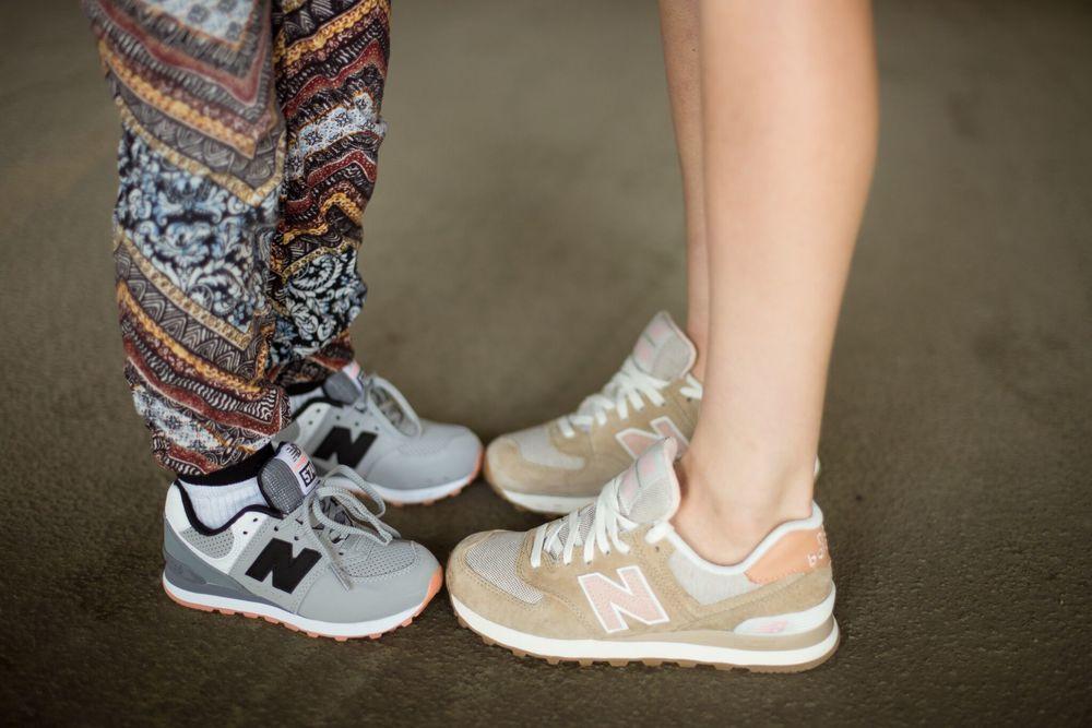 Just Shoee.jpg