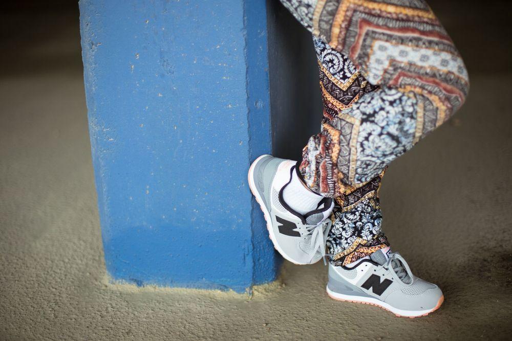 mShoe.jpg