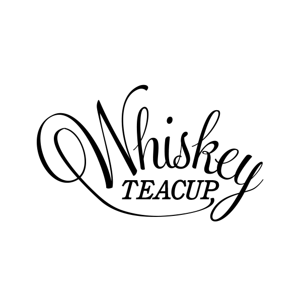 Whiskey-Teacup.png