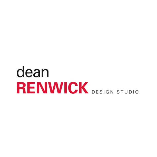Dean-Renwick.png