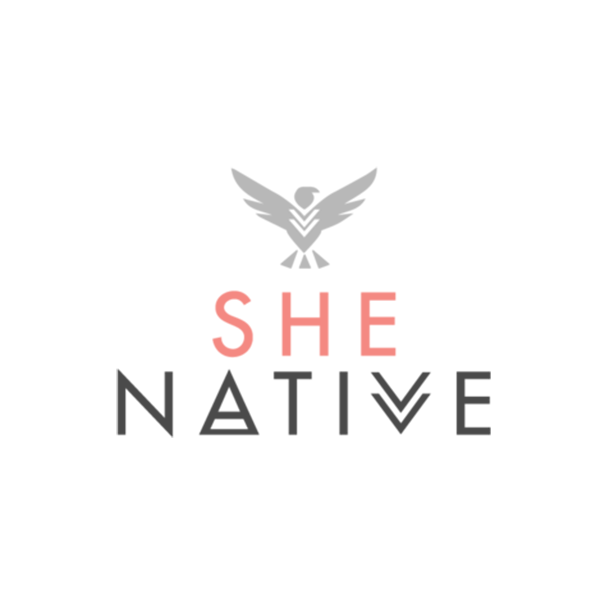 She-Natives.png