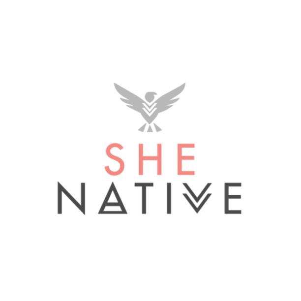 She-Natives.png