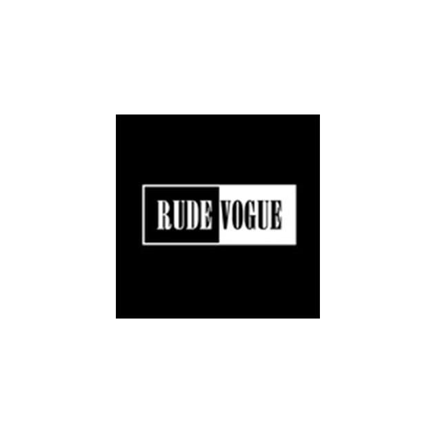Rude-Vogue.png