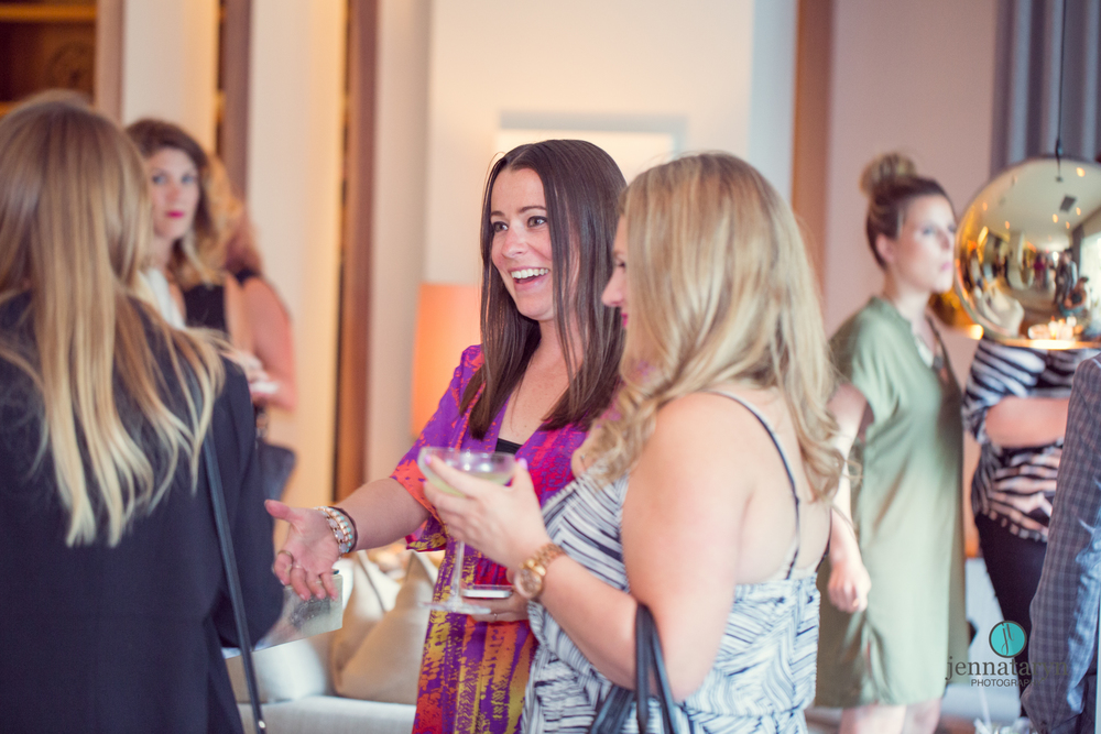 VIP-Party_2015-JENNA_TARYN_PHOTOGRAPHY-56.jpg