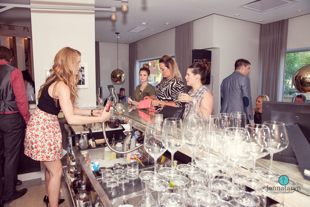 VIP-Party_2015-JENNA_TARYN_PHOTOGRAPHY-45.jpg