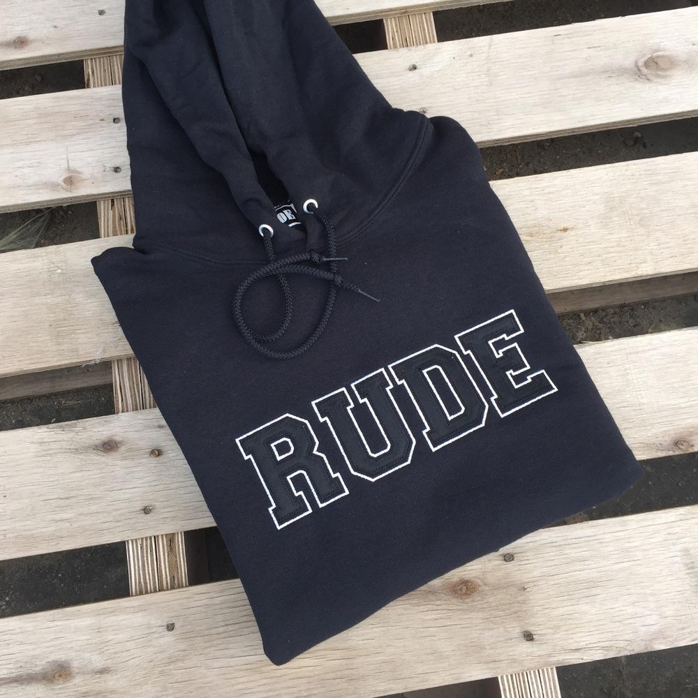 rude vogue branded hoodie.jpg