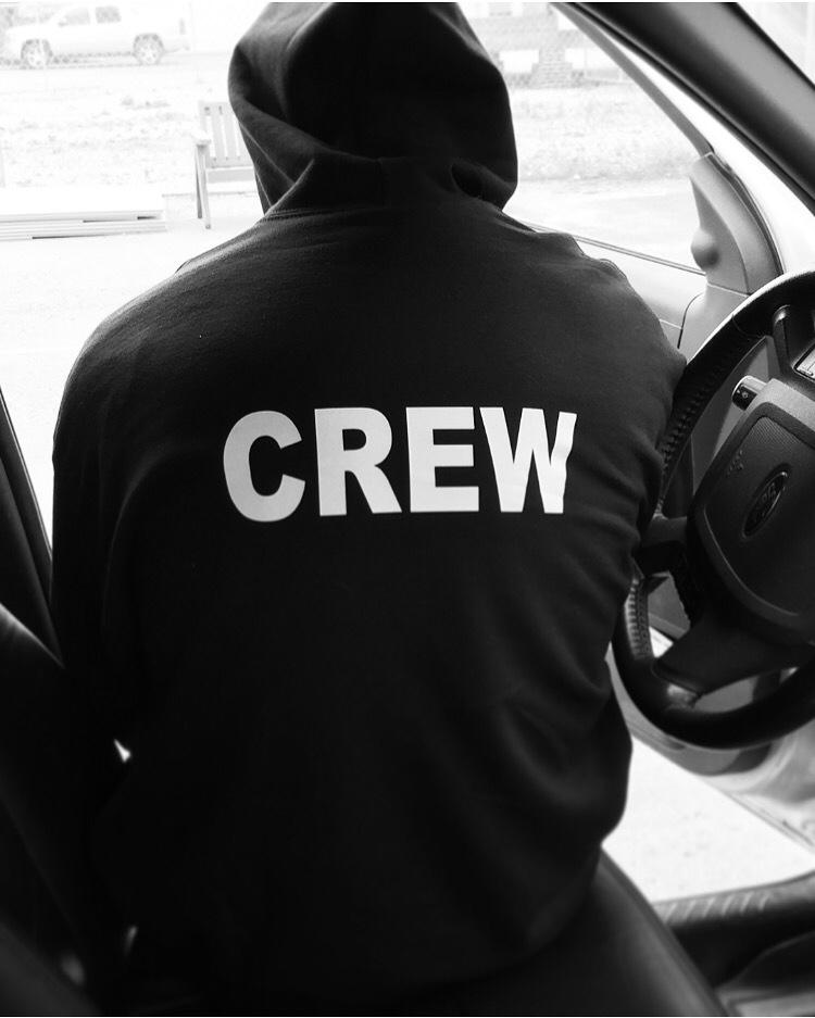 rude vogue crew hoodie.jpg