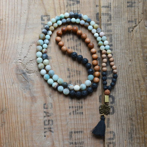 soulfari jewelry mala.jpg