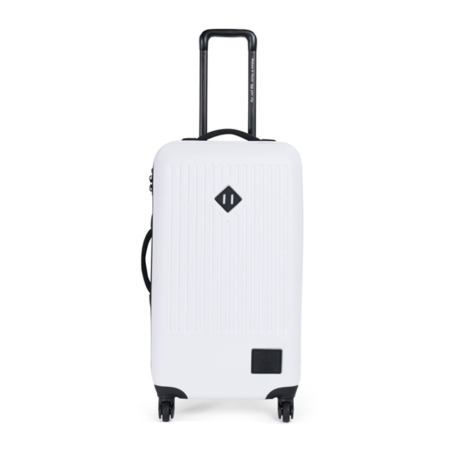Herschel-Luggage_for-web.png