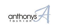 Anthonys-Fashion.png