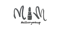 Mallory-Makeup_for-web.png