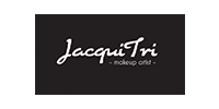 JacuTri_for-web.png