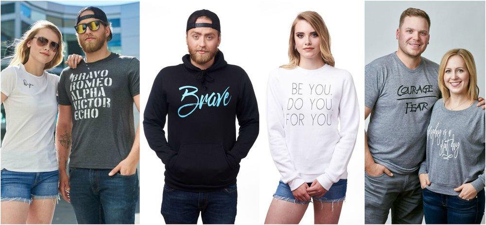 Authentic Brave Apparel.jpg