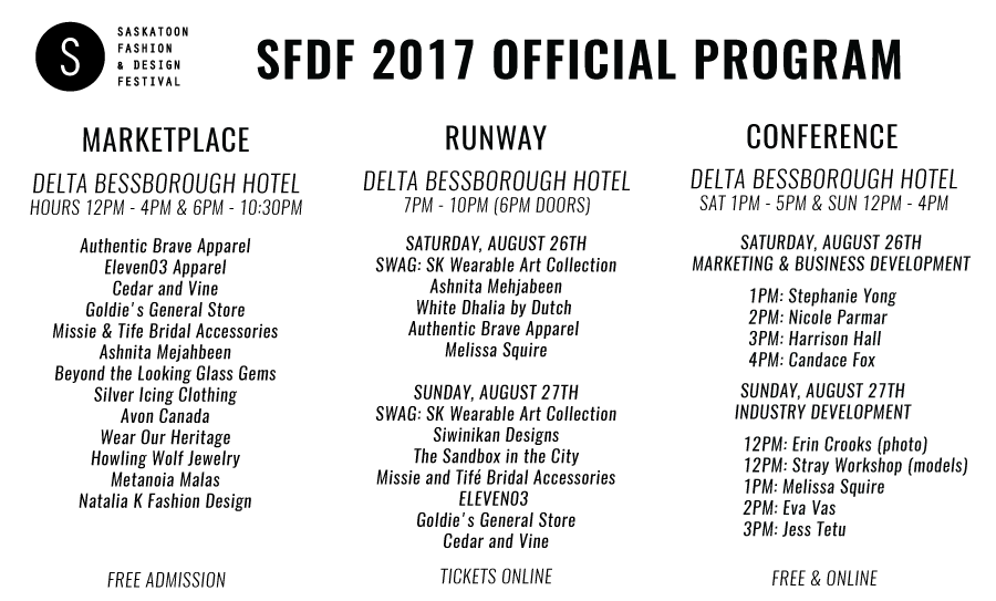 SFDF-2017_Official-Schedule _EDIT.png