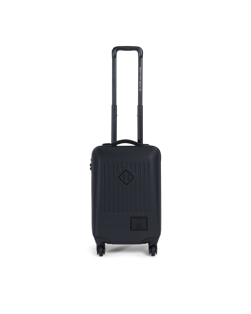 Herschel Hard Shell Trade Luggage - Carry-On.jpg