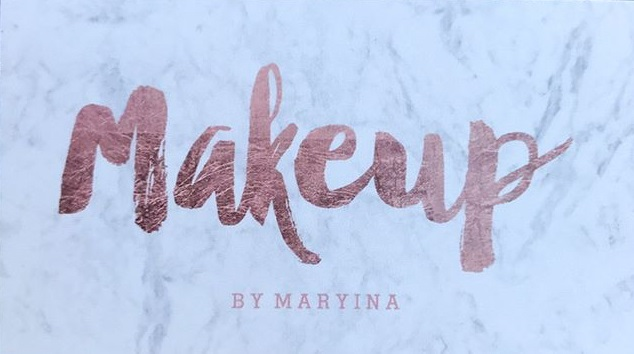 MakeupByMaryina.jpeg