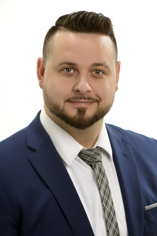 Cody Podhordeski