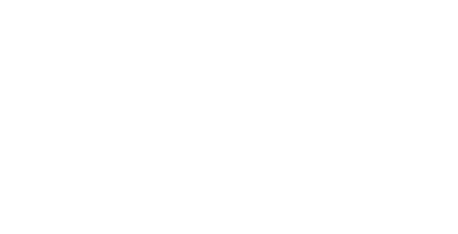 Saskatchewan Fashion Association