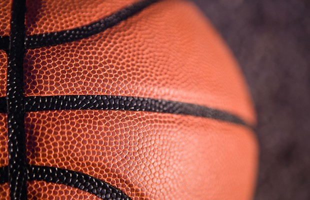 WP-Basketball-620x400.jpg