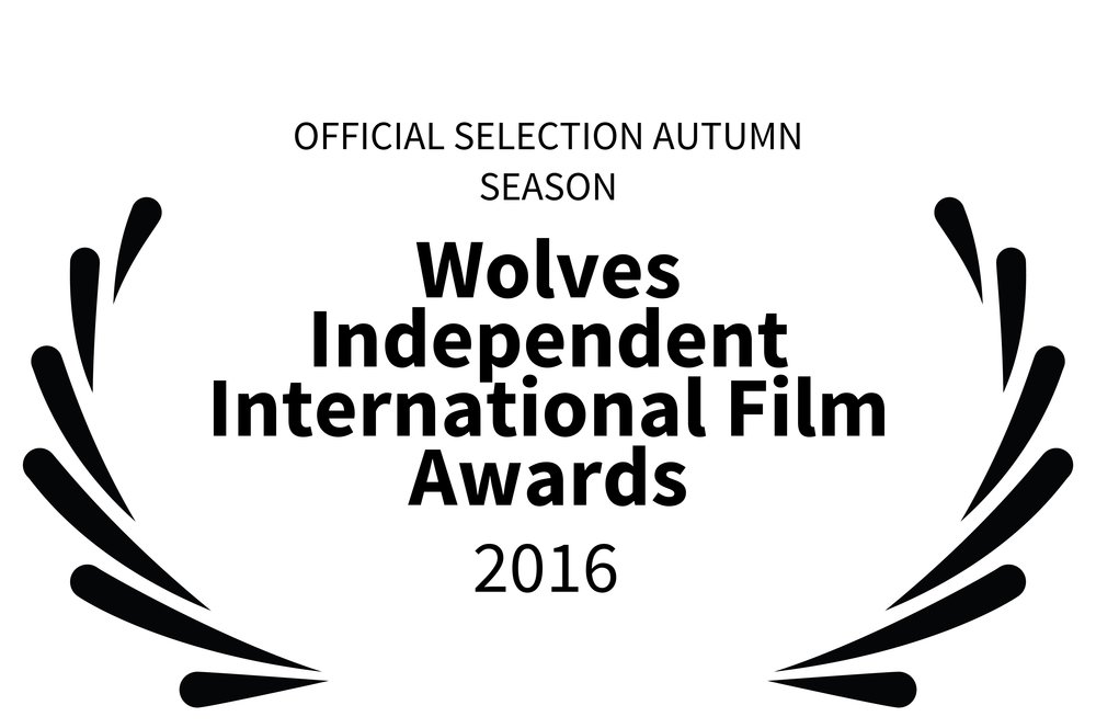 OFFICIALSELECTIONAUTUMNSEASON-WolvesIndependentInternationalFilmAwards-2016.jpg