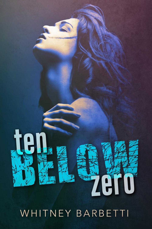 tbz-cover