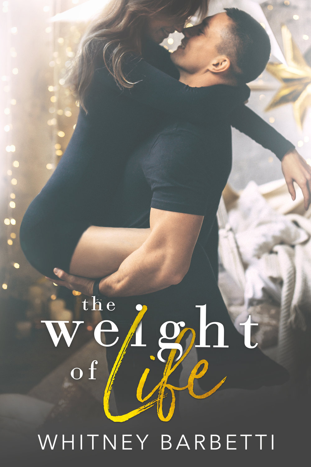 TheWeightOfLife2018_Ebook.jpg
