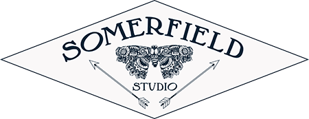 Somerfield Studios