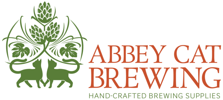 Abbey Cat Brewing