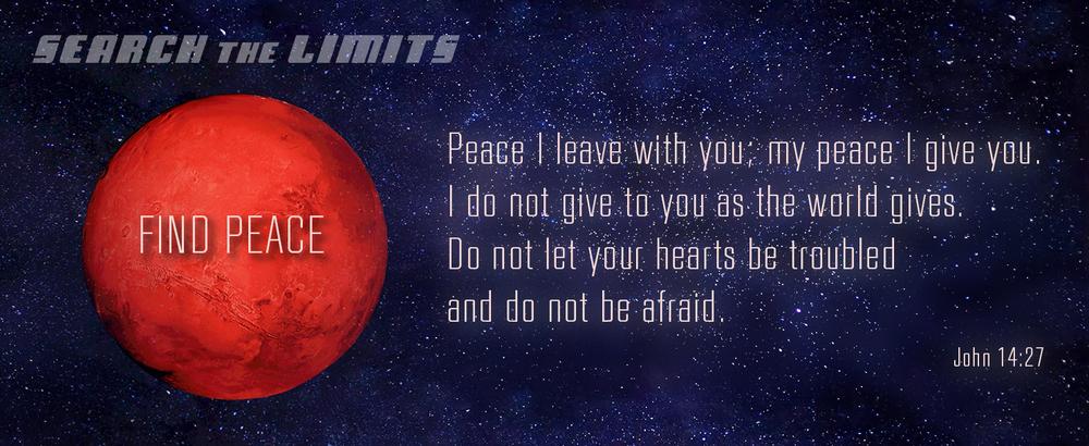 Mars find peace.jpg