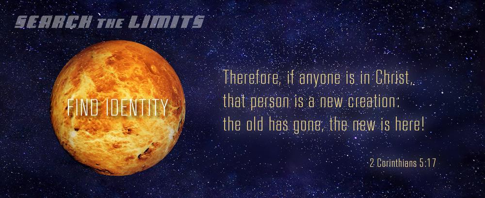 Venus find identity.jpg