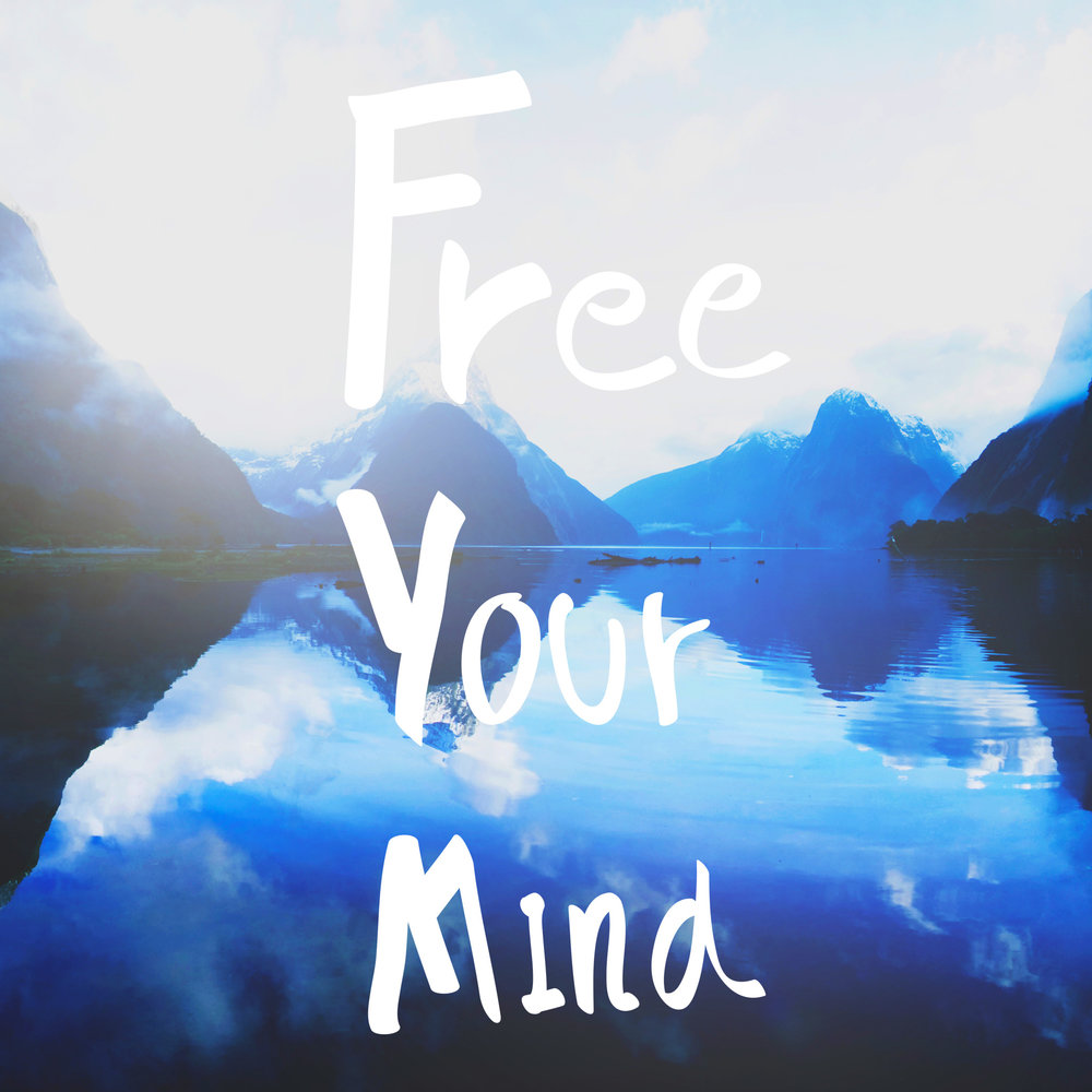 Free Your Mind.jpg