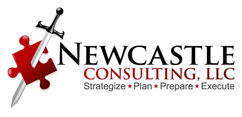 Newcastle Consulting