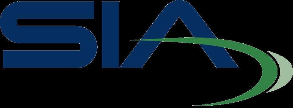 _FINAL_2012_SIA-logo.png