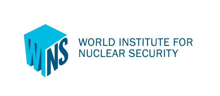 WINS_logo.jpg