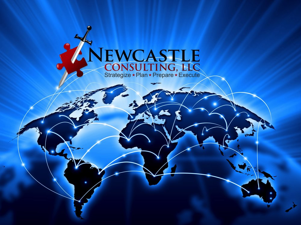 Newcastle+Consulting+LLC+Global.jpg
