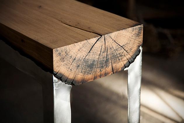 Aluminum-And-Wood-Fusion-Furniture-3.jpg