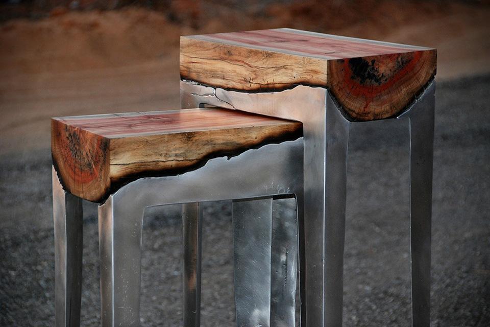 Aluminum-And-Wood-Fusion-Furniture-1.jpg