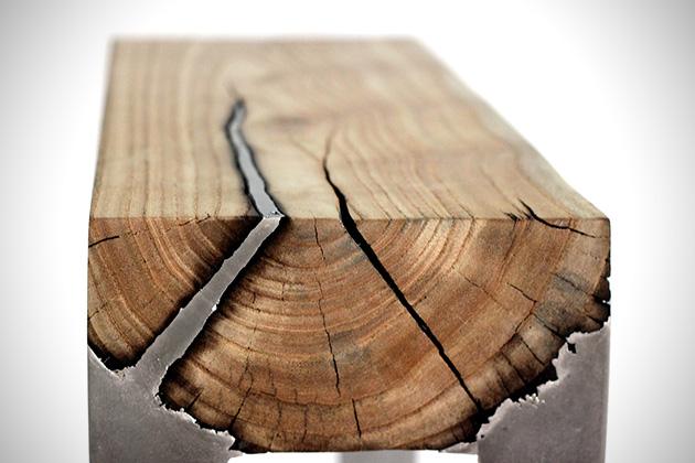 Aluminum-And-Wood-Fusion-Furniture-5.jpg