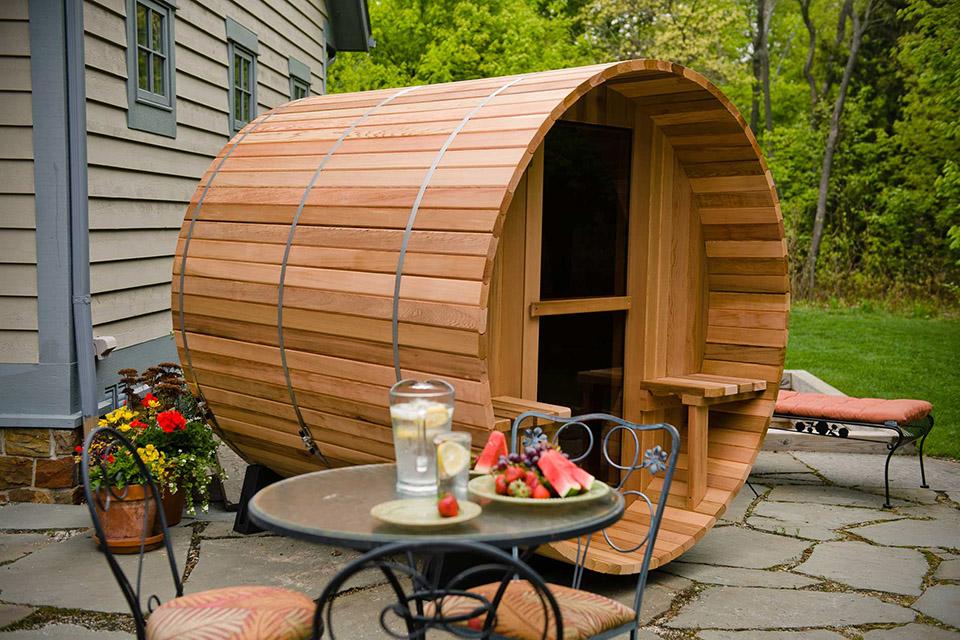 Canopy-Barrel-Sauna-1.jpg