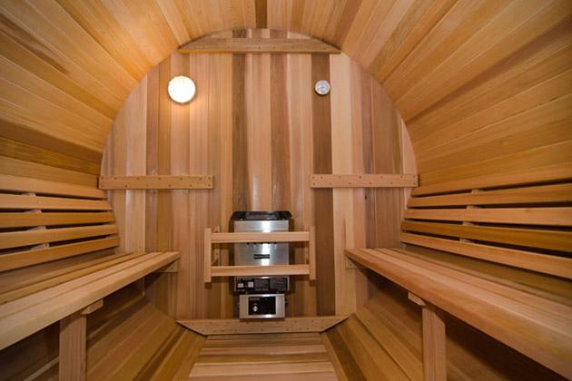 Canopy-Barrel-Sauna-4.jpg