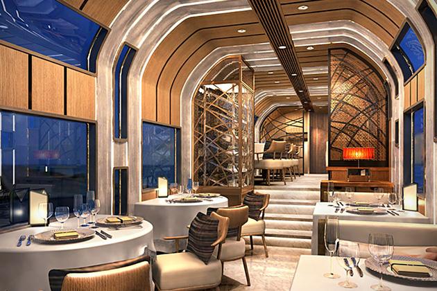Ferrari-Designers-JR-East-Cruise-Train-2.jpg