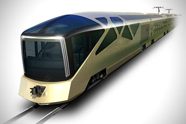 Ferrari-Designers-JR-East-Cruise-Train-5.jpg