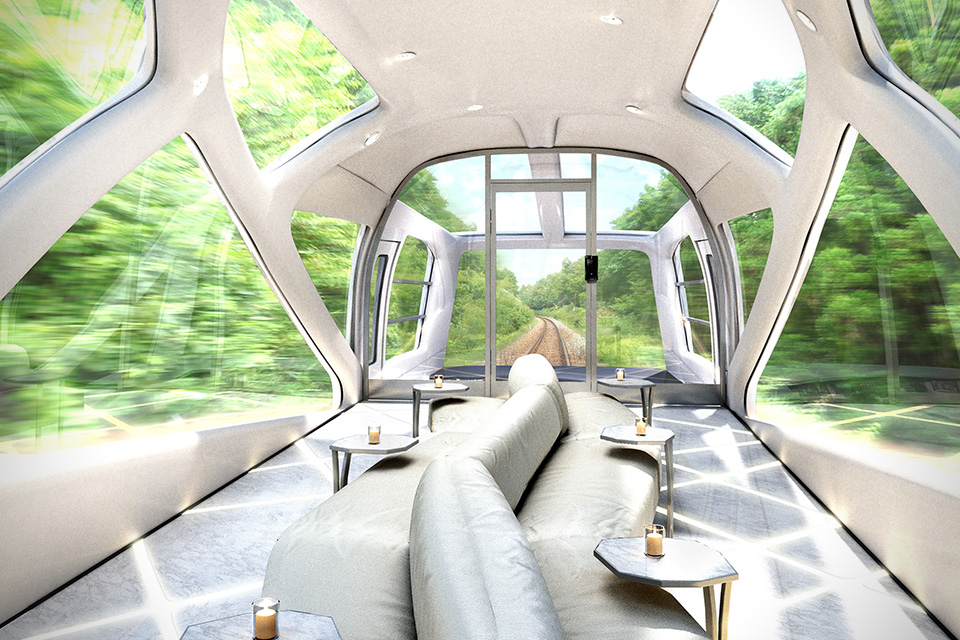 Ferrari-Designers-JR-East-Cruise-Train-1.jpg